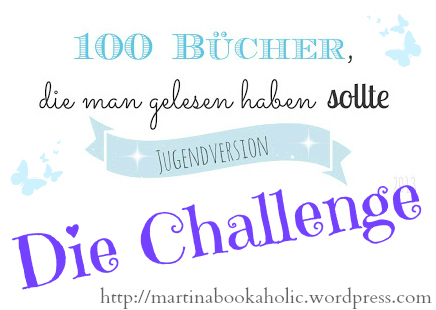 100_bc3bccher_challenge