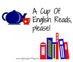 A-Cup-of-English-Reads-please_b.