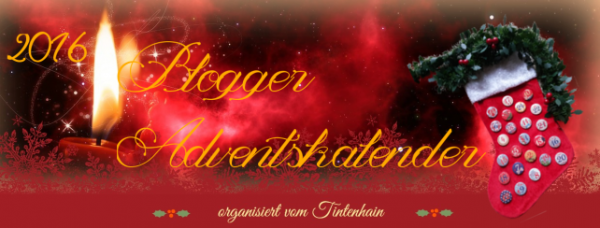 adventskalender-logo20161237x470