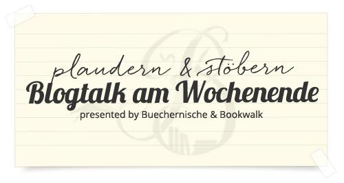 blogtalk-wochenende_logo01