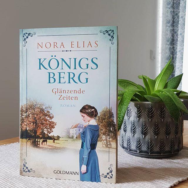 Königsberg – Glänzende Zeiten