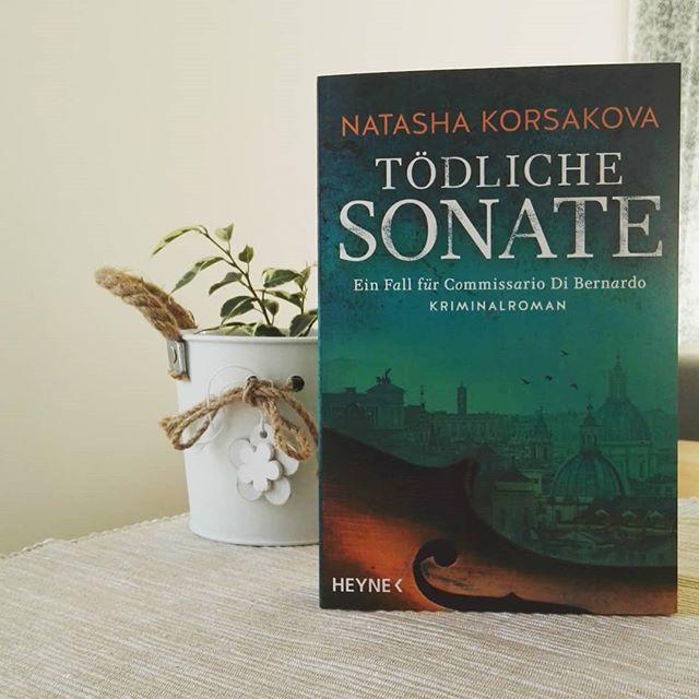 Tödliche Sonate